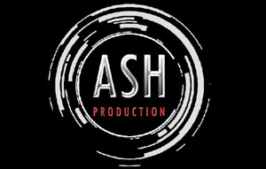 Ash Production BD